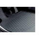 smart car Floor Mats (2) - All Weather Rubber mats (Genuine smart)